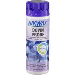 Nikwax Downproof 300 ml Imprägnierung