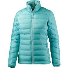 Mountain Hardwear StretchDown Daunenjacke Damen spruce blue