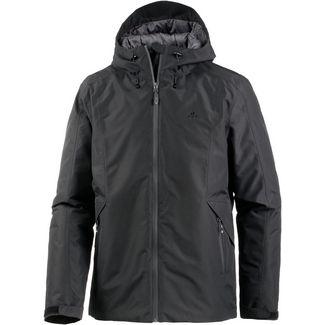meet 63e41 e1c60 Übergangsjacken im Sale in schwarz im Online Shop von ...