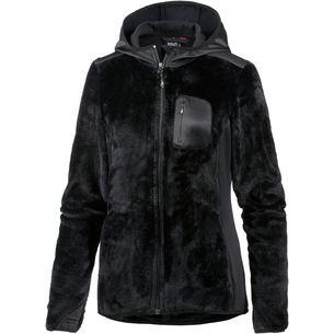 343453c0ab2a Wanderjacken » Wandern von OCK in schwarz im Online Shop von ...