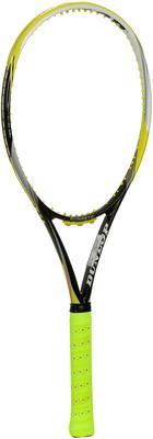Dunlop R 3.0 Revolution NT Tennisschläger
