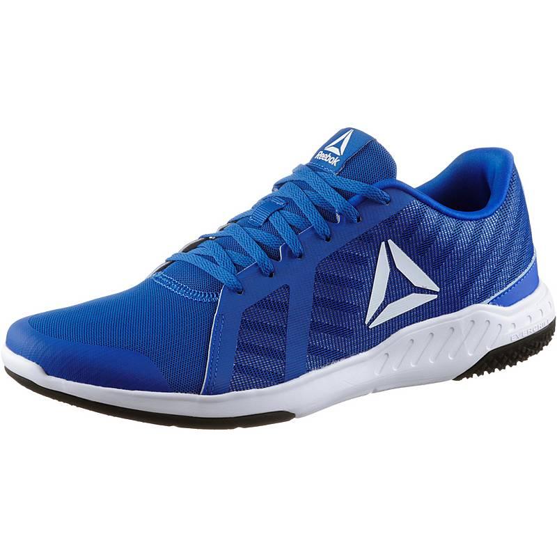 ReebokEVERCHILL TR 2.0  FitnessschuheHerren  VITAL BLUE/WHITE/BLACK