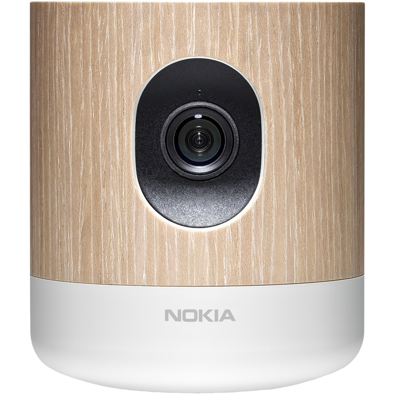 Nokia Home Kamera
