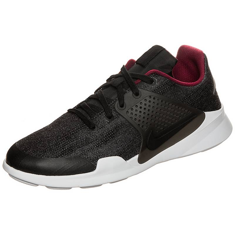 new arrival 4c6b0 98f4b Nike Verkauf Nike Blazer Damen Schuhe POopular Lila Weiß Y77h8210,.  NikeArrowz SE SneakerKinder schwarz  weiß  rot
