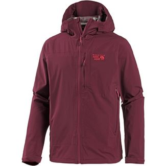 low priced 70df1 eccef Mountain Hardwear | Produkte für dein Outdoorabenteuer ...