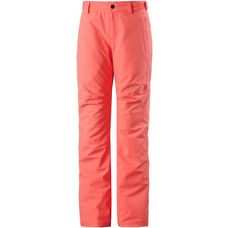 O'NEILL Snowboardhose Kinder Fusion Coral