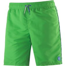 CMP Boardshorts Herren grün