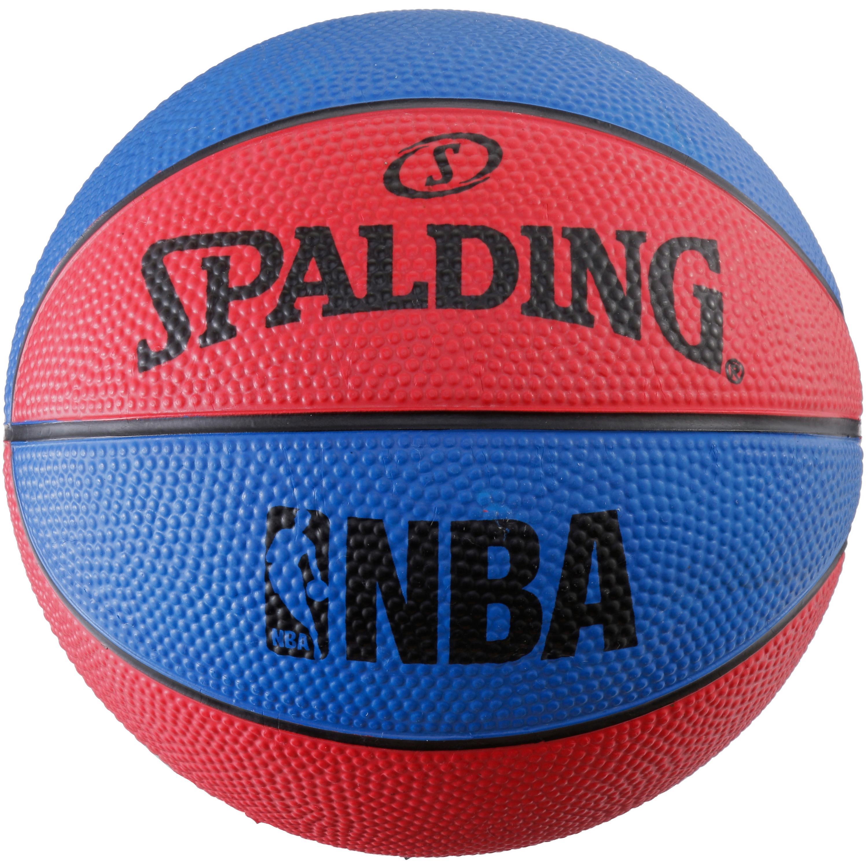 Spalding NBA Miniball Basketball