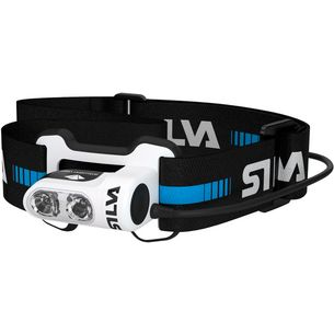 SILVA Trail Runner 3X Stirnlampe LED