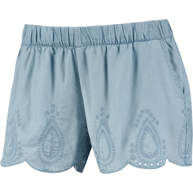 Only Shorts Damen