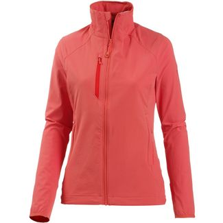 Mountain Hardwear Super Chockstone Softshelljacke Damen crab legs