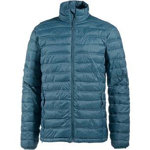 dfc1c2c3b006 Winterjacken für Herren im Sale von OCK im Online Shop von SportScheck  kaufen