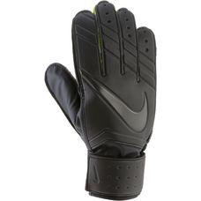 Nike Torwarthandschuhe Herren BLACK/BLACK/(BLACK)