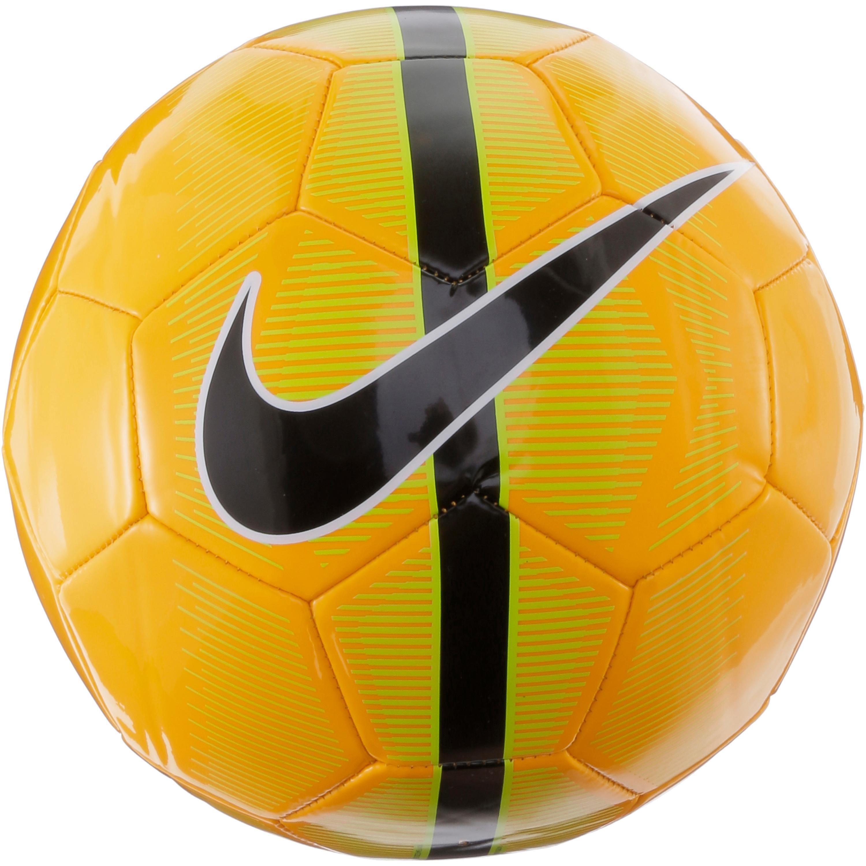 Nike Mercurial Fußball
