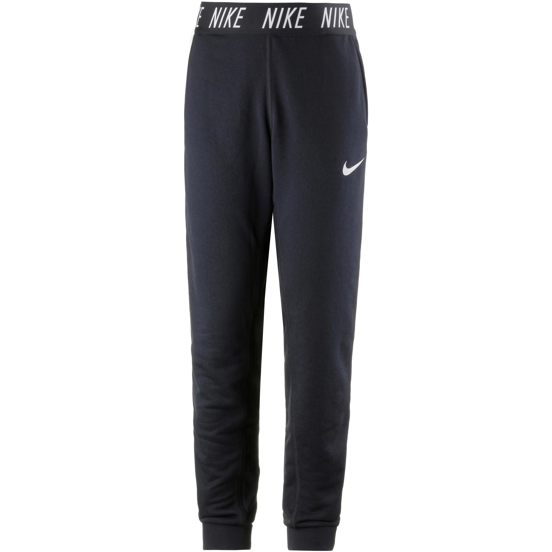 Nike Funktionshose Mädchen
