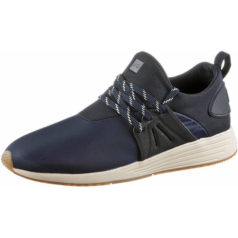 PROJECT DELRAYWAVEY  SneakerHerren  navydesert