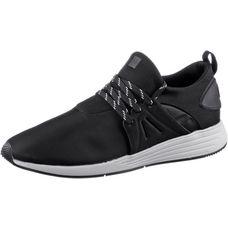 PROJECT DELRAY WAVEY Sneaker Herren black-smoke