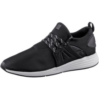 PROJECT DELRAY WAVEY Sneaker Herren black-smoke