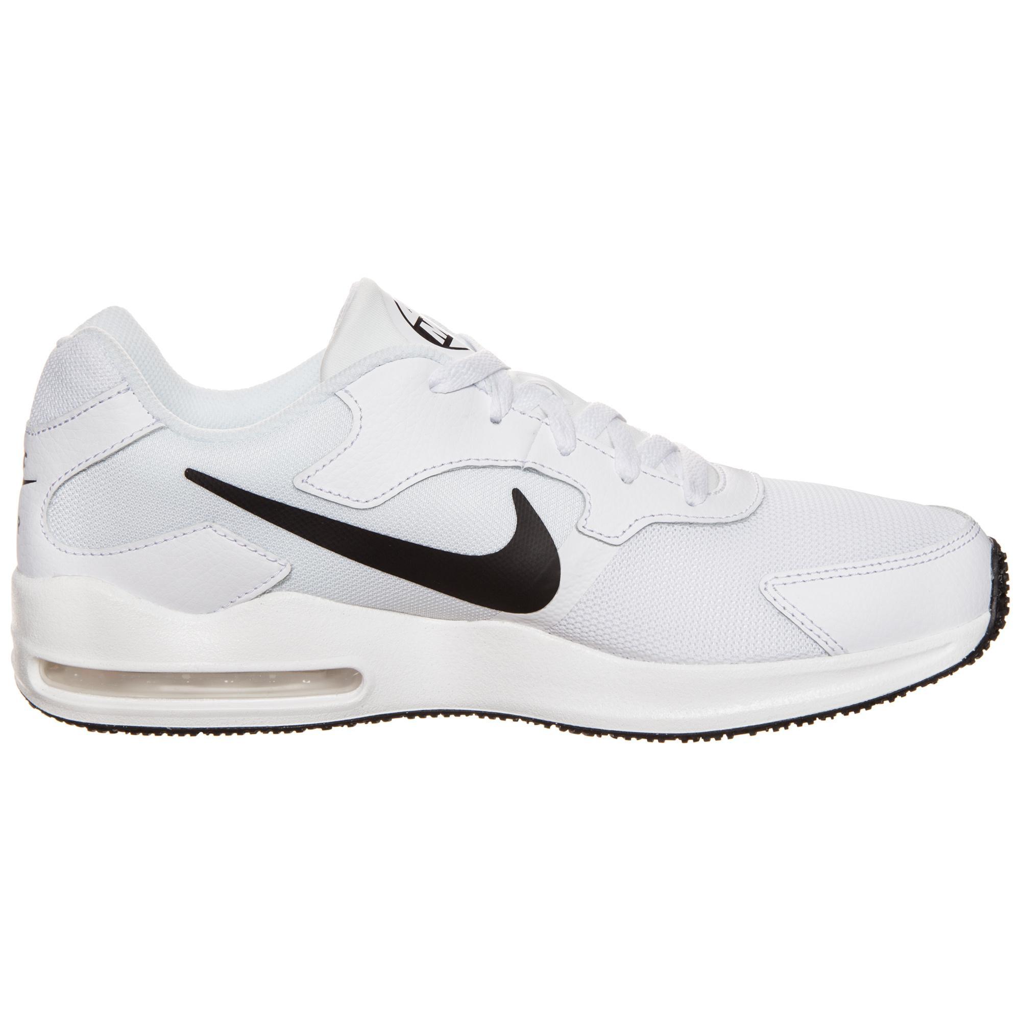 Nike Max Air Max Nike Guile Sneaker Herren weiß / schwarz im Online Shop von SportScheck kaufen Gute Qualität beliebte Schuhe 10da5f
