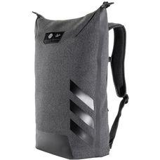 adidas Harden BP Daypack dark grey heather