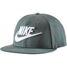 Nike Cap VINTAGE GREEN/VINTAGE GREEN/BLACK/WHITE