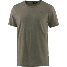 G-Star T-Shirt Herren orphus htr
