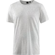 G-Star T-Shirt Herren milk htr