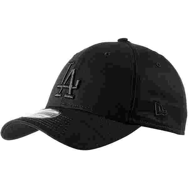 New Era 39THIRTY LOS ANGELES DODGERS Cap black