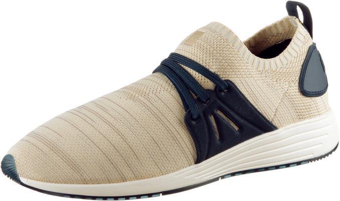 PROJECT DELRAY WAVEY Sneaker Herren