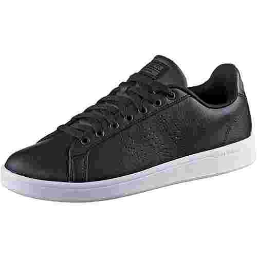 adidas Cloudfoam Advantage Sneaker Herren core black im Online Shop von  SportScheck kaufen