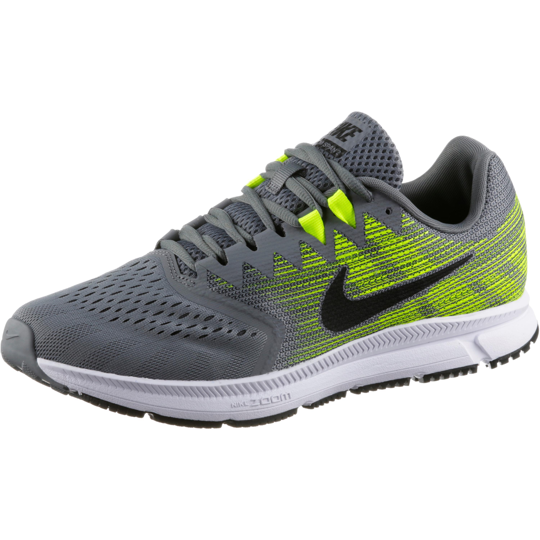 Nike ZOOM SPAN 2 Laufschuhe Herren