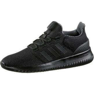 adidas CLOUDFOAM ULTIMATE Sneaker Herren core black
