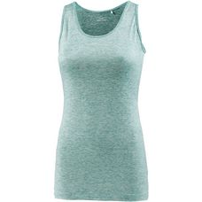 VENICE BEACH Tonia Tanktop Damen mint