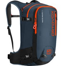 ORTOVOX HAUTE ROUTE 32 Tourenrucksack night blue