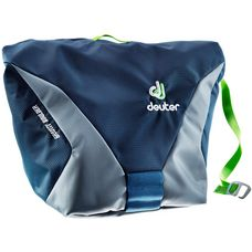 Deuter Gravity Boulder Boulder Bag navy-granite