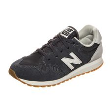 NEW BALANCE KL520-NWY-M Sneaker Kinder dunkelblau / grau