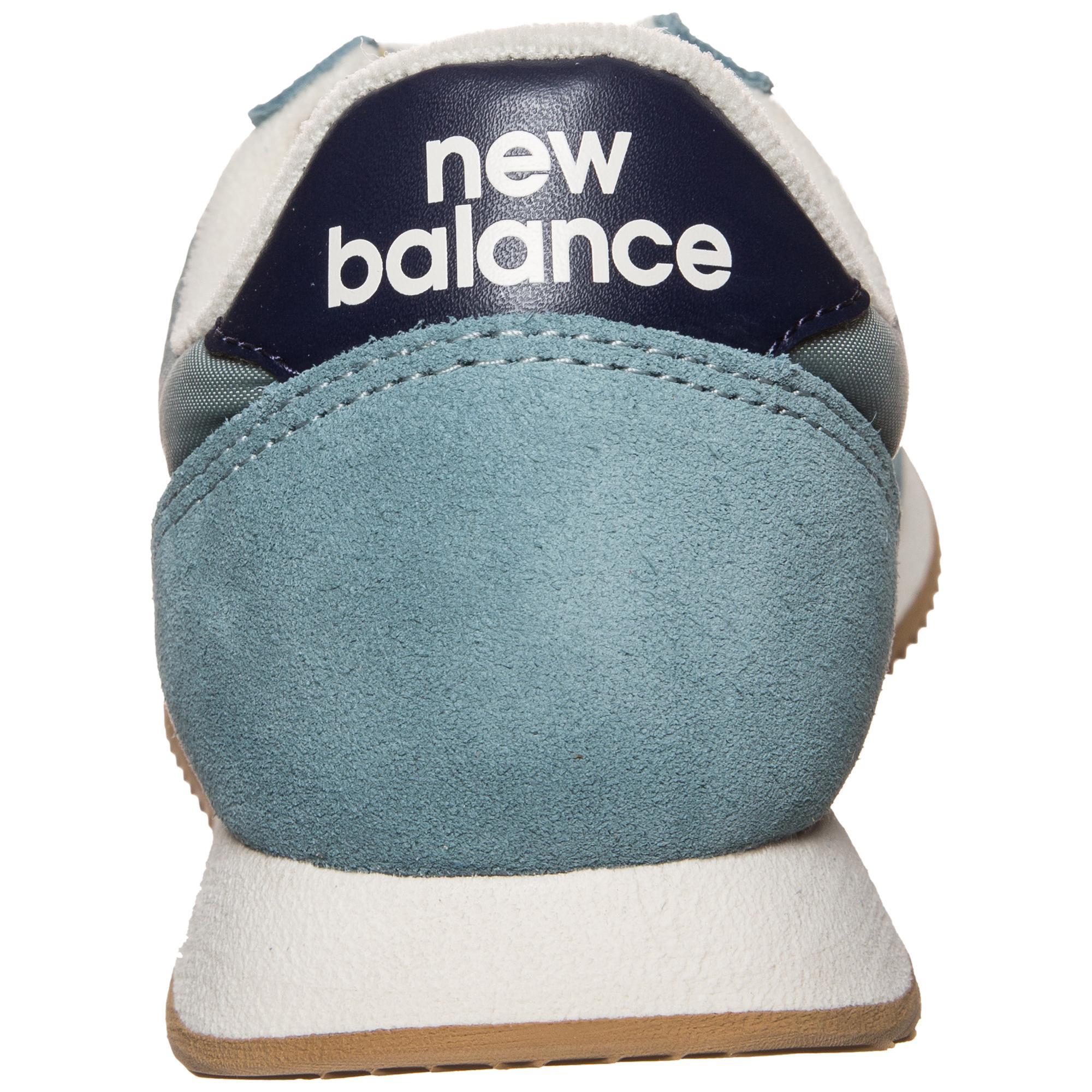 new balance wl220 blau