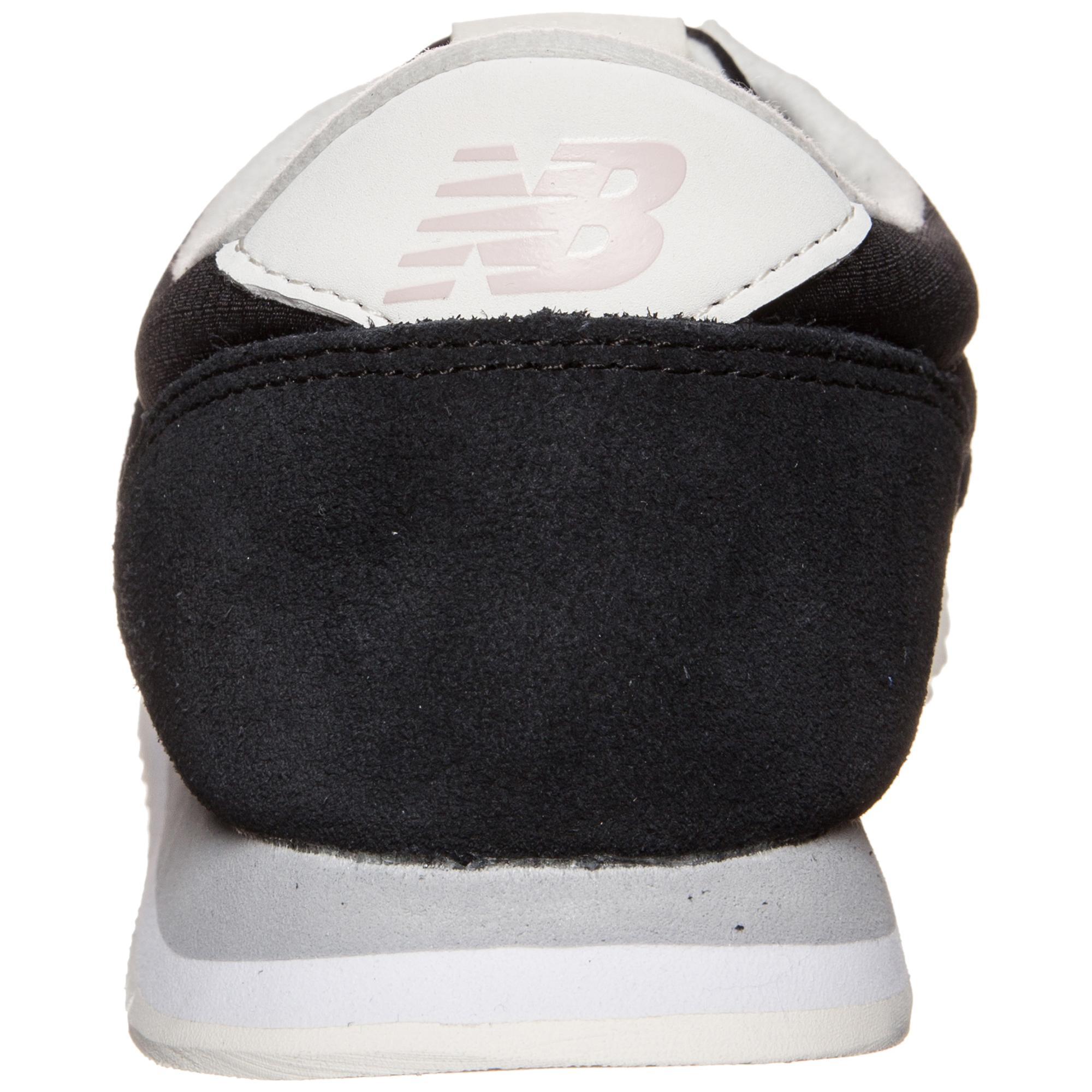 NEW BALANCE WL420-MBC-B Turnschuhe Damen schwarz im im im Online Shop von SportScheck kaufen Gute Qualität beliebte Schuhe 664ea1
