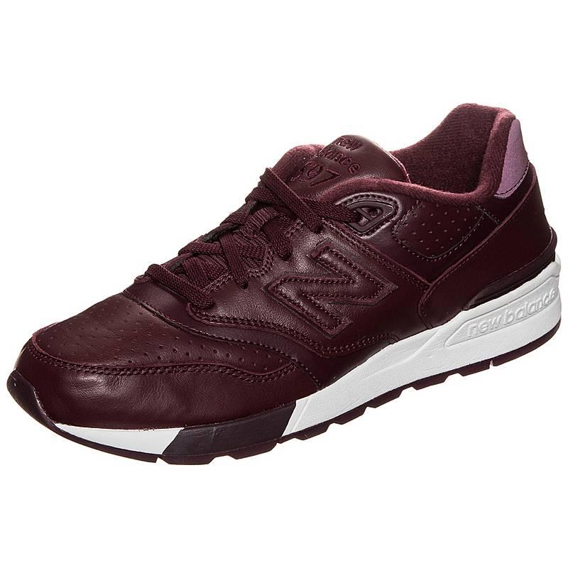 online store c00e3 0a6ed Projekte und Partner in  Rabatt Nike Air Force 1 GS Frauen Schuhe Weiß Grün,