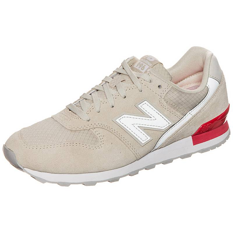 new balance beige damen