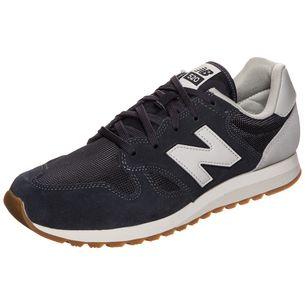4152c441c768ed Sneaker für Herren von NEW BALANCE in blau im Online Shop von ...