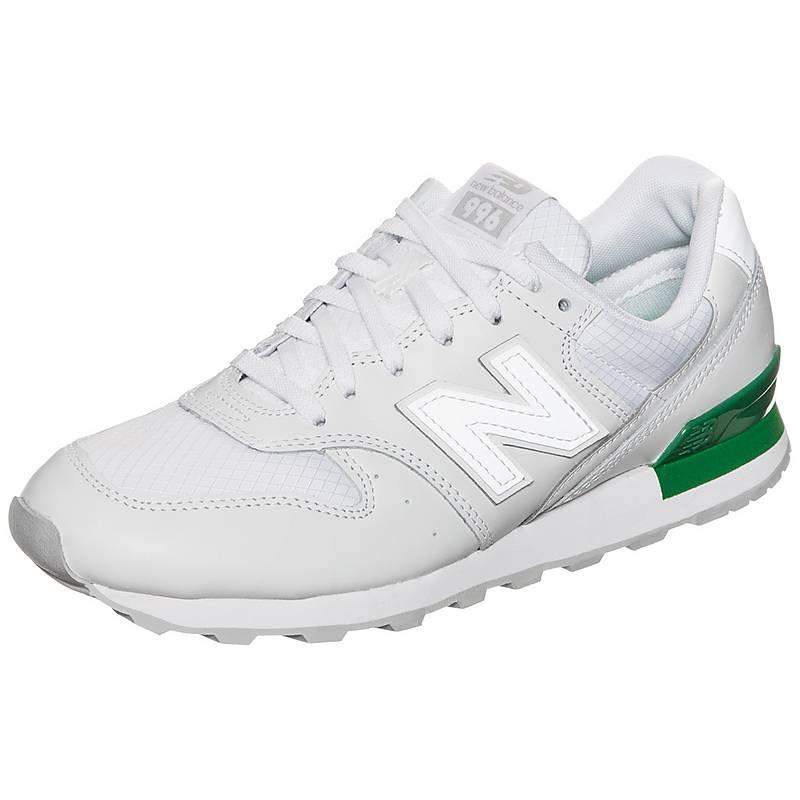 new balance wr996 grün