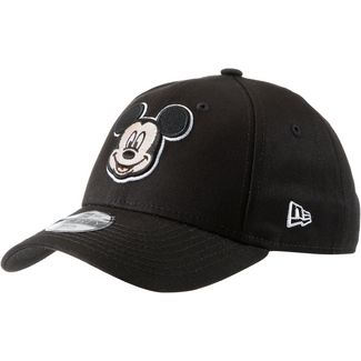 New Era 9 FORTY Cap Kinder MICKEY MOUSE OTC
