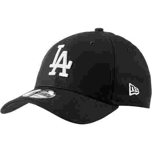 New Era 9FORTY LOS ANGELES DODGERS Cap black
