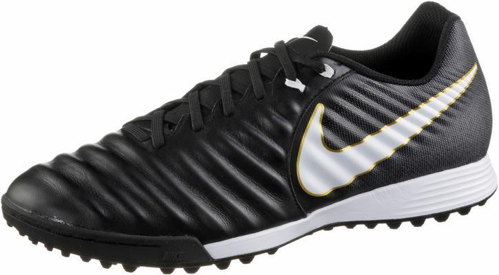 Hermsdorf Angebote Nike TIEMPOX LIGERA IV TF Fußballschuhe Herren