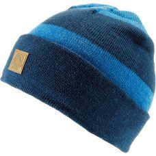 ICEPEAK Mifa Skimütze Kinder BLUE
