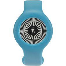Nokia Go Fitness Tracker blue