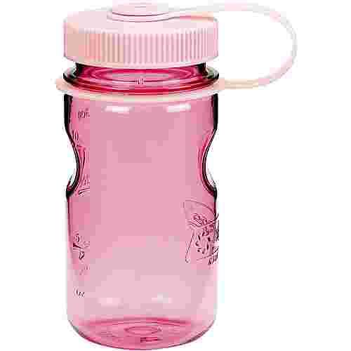 Nalgene Everyday Minigrip Trinkflasche Kinder pink