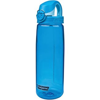 Nalgene Everyday OFT 650ml Trinkflasche blau