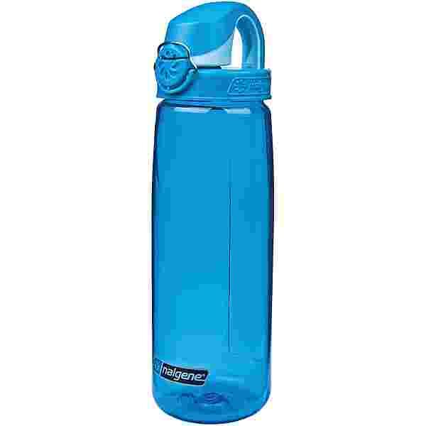 Nalgene Everyday OFT 650ml Trinkflasche blau